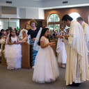 1st Communion 2016 photo album thumbnail 20