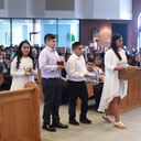 2019 Confirmation photo album thumbnail 52