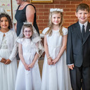 2019 First Communion photo album thumbnail 5