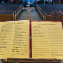 2019 Rite of Inscription photo album thumbnail 61